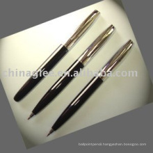 metal pen set