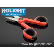 Kevlar Scissors