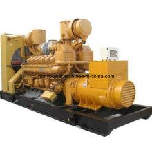 Gerador Diesel Jdec500kw-2000kw