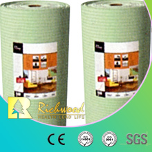 3mm Sound Absorbing EPE Foam Underlayment
