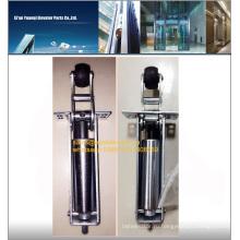 Детали дверных доводчиков лифта, доводчик двери лифта DC001,