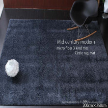 Dessins de carreaux de sol sur mesure prix de tapis de sol