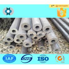 4130 alloy steel tube low price