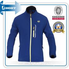 2014 Popular Men's Spring Softshell Coat Jacket