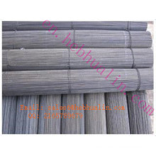 Black Annealed Cut Wire
