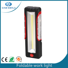 3W COB Multifunctional Led Work Light
