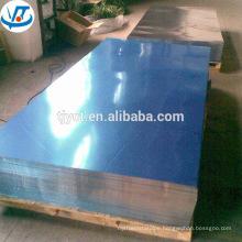 Pure 99.99% aluminum sheet / plate / coil price per ton 1050 1060 1100