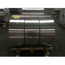 Mill Test Certificate Mf 5754 O Mill Finish Aluminum Coil