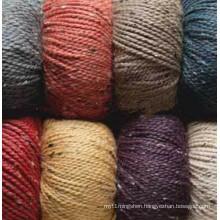 Best Selling Fancy Merino Wool Yarn