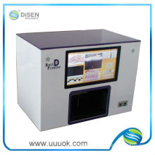 Digital nail printer price