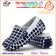 fashion casual orthopedic shoes