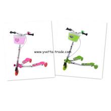 Scooter Mini Speeder avec ventes chaudes (YV-LS302S)