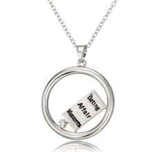 Fashion Jewelry France Wholesale Necklace Pendant Or Charms