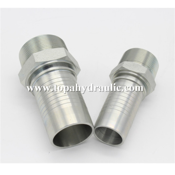 15611 carbon steel custom common hydraulic fitting sizes