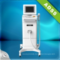 808nm Permanent Painless Hair Removal Machine Fg2000d