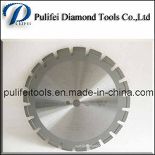 Diamond Cutting Disc Circle Saw Blade for Quartz Stone