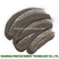 Braun / weiß / schwarz Aluminiumoxid Aluminiumoxid Preis