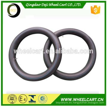 Qingdao China moto caucho natural llanta 3.00-18
