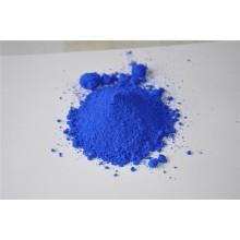 Ultramarine Blue 465 para revestimento em pó
