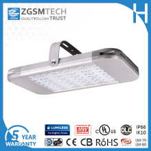 22000lm 200W LED Highbay Beleuchtung für Stadion, Square