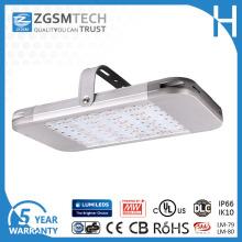 40W-480W IP66 impermeável alta Bay luz LED com UL, cUL, Dlc, CE, RoHS, CB, GS