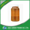 Textile Pretreatment Products Acid Cellulase