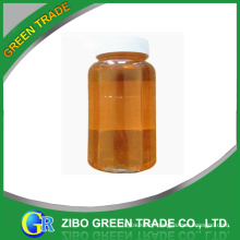 Catalase Enzyme Used for Textile Dyeing Factory Pretreatment Process