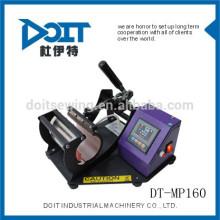 Transferência de imprensa de caneca DT-MP160