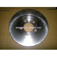 Disco de freio, peças de carro chinês