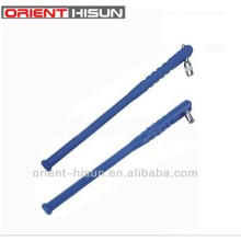 Tire Valve Removal tool