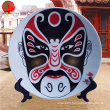 2015 New Design Ceramic Dishes and Plates porcelain dinnerware