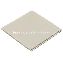 Laminiertes PVC-Panel PVC-Wandpaneel