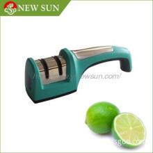 ceramic knife sharpener