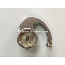 Servicio de fundición / fundición a la medida / fundición a presión de aluminio personalizado