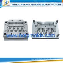 PVC / PPR-Rohranschlussform
