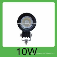 10w DC10-30V 960LM Lampes de travail de remplacement de voiture