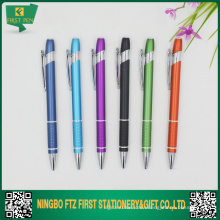 2015 New Ball Pen For Promotion