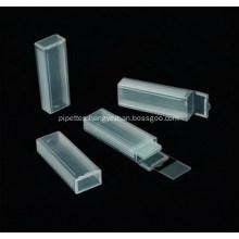 Plastic Microscope Slides Mailer 5 Place