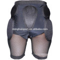 Pantalons à la mode de pantalons de hanche de ski de pantalons de moto pour des vêtements de sport