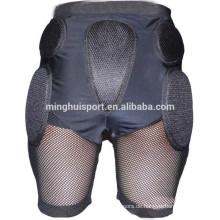 Modische Motorradhose Ski Hip Pads Hosen für Sportbekleidung