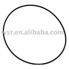 Прокладка EPDM кольцо