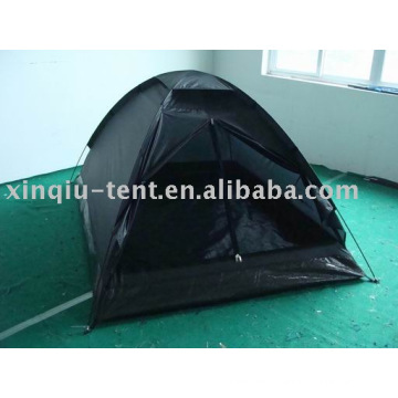 hot sale 1-2 man dome tent