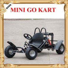 Approved kids go karts dune buggy