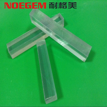 High Quality for Abs Plastic Sheet Fireproof PC polycarbonate transparent plastic sheet supply to Portugal Factories