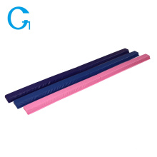 Folding Floor Kindergarten Soft Foam Balance Beam