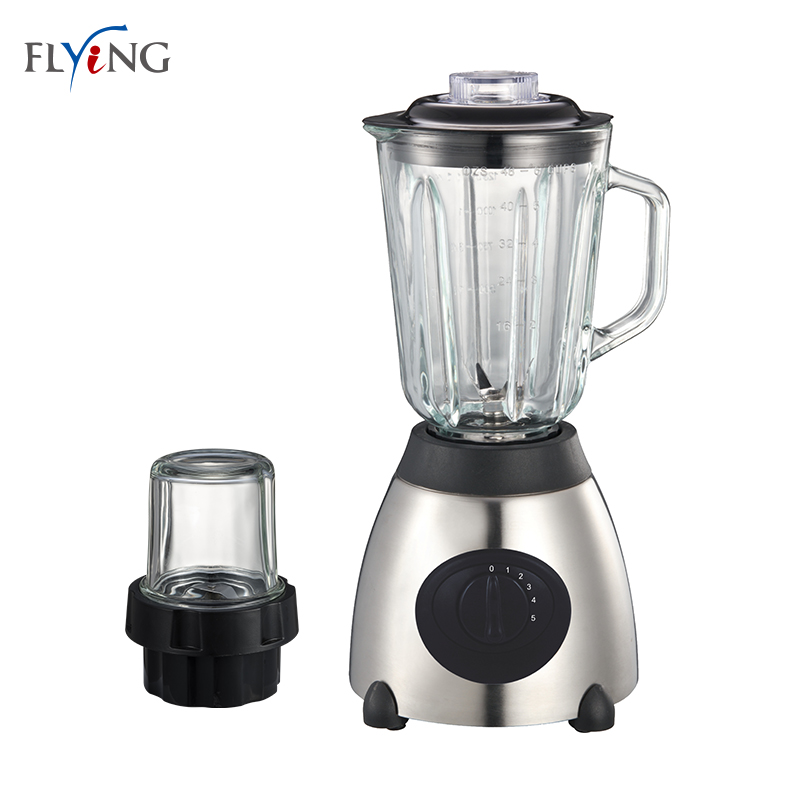 Blender Juicer Portable