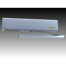 Anny Swing Door Opener et 1808c