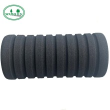 rubber foam grip tubing handle sleeves for pipe