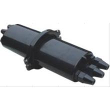3X3 Fiber Optic Splice Closure -Aerial