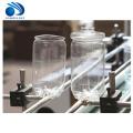 Mini pvc eva eps acp upvc plastic scrap bottle mechanical cutting equipment machine with video